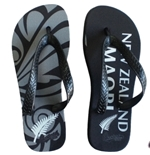 flip-flops-all-blacks-maoni-in-schwarz