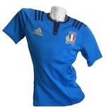 trikot-italien-rugby