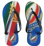 flip-flops-italien-rugby