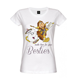 t-shirt-disney-261036