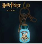 harry-potter-schlusselanhanger-mit-leuchtfunktion-zaubertrankflaschchen