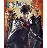 poster-harry-potter-261086