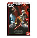 spielzeug-star-wars-261115