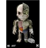 dc-comics-xxray-figur-wave-4-killer-croc-10-cm