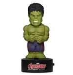 actionfigur-the-avengers-261158