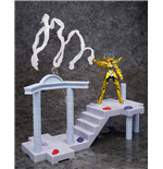 saint-seiya-d-d-panoramation-actionfigur-temple-of-the-giant-crab-cancer-deathmask-10-cm