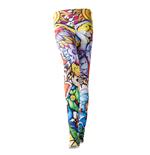leggings-the-legend-of-zelda-261228