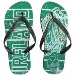 flip-flops-irland-rugby-261238