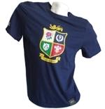 t-shirt-british-lions
