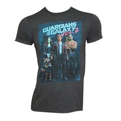 t-shirt-guardians-of-the-galaxy-vol-2