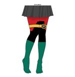 leggings-robin-261293