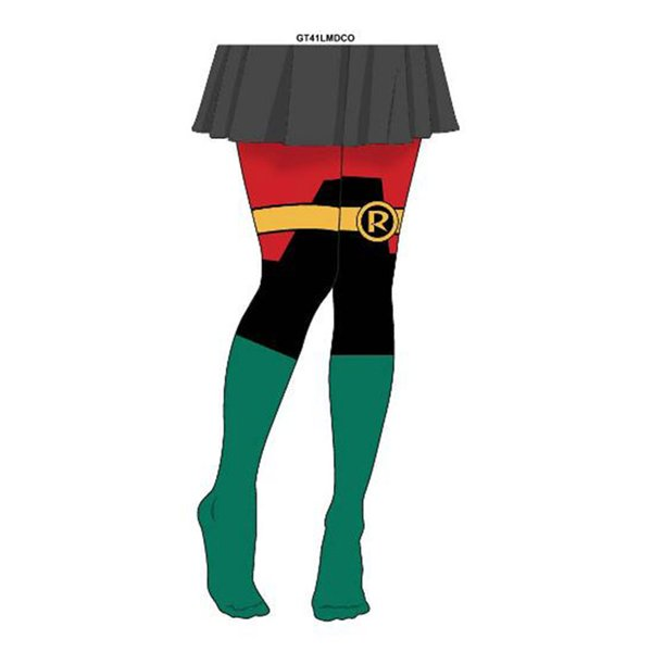 Image of Leggings Robin 261293