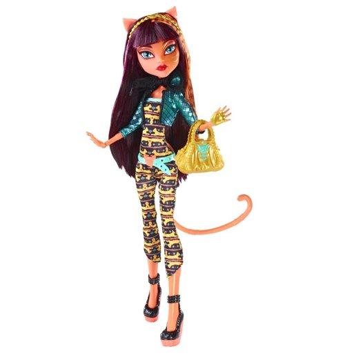 Image of Mattel FCT12 - Barbie - Abitini Fashion (Assortimento)