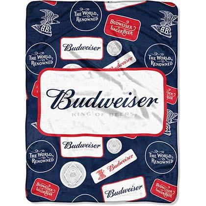 Image of Accessori per la casa Budweiser 261454