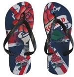 flip-flops-england-rugby-261464