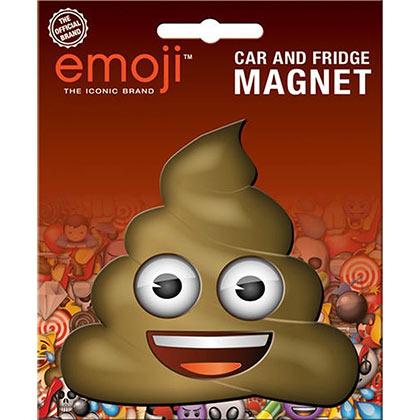 magnet-emoji