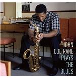 vinyl-john-coltrane-plays-the-blues