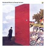 vinyl-george-harrison-wonderwall-music