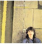 vinyl-george-harrison-somewhere-in-england