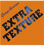 vinyl-george-harrison-extra-texture