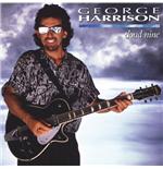 vinyl-george-harrison-cloud-nine