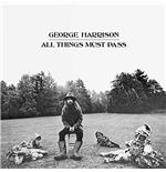 vinyl-george-harrison-all-things-must-pass-3-lp-