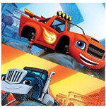 party-zubehor-blaze-and-the-monster-machines-261608
