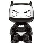 dc-comics-pop-heroes-figur-negative-batman-9-cm