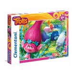 puzzle-trolls-261646