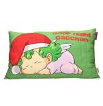 dr-slump-kissen-gatchan-sleeping-30-cm