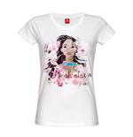 t-shirt-disney-261665