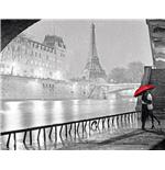 poster-paris-261678