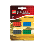 lego-und-mega-bloks-lego-261695