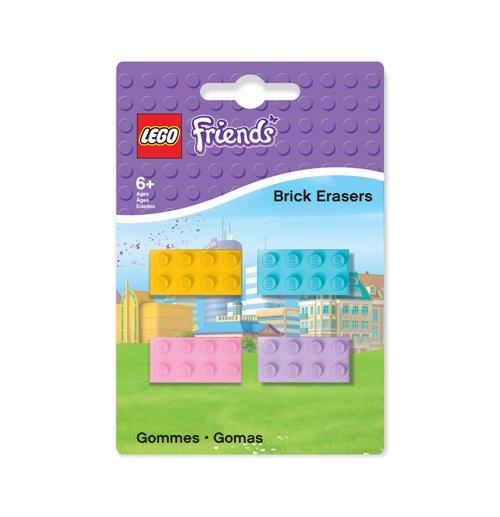 Image of Lego e MegaBloks Lego 261700