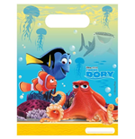 party-zubehor-finding-dory-261741