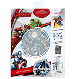 mappe-the-avengers-261747