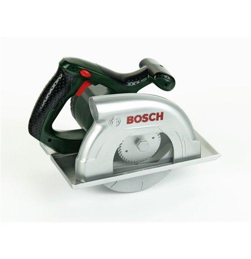 Image of Bosch - Sega Circolare