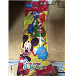 party-zubehor-mickey-mouse-261786