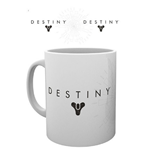 tasse-destiny-261790