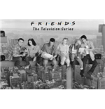 poster-friends-261798