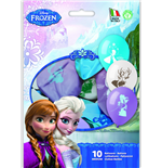 party-zubehor-frozen-261804