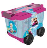 spielzeug-frozen-261807