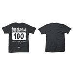 t-shirt-the-hunna-261813