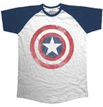 t-shirt-captain-america-raglan-baseball-avengers-assemble-distressed-shield