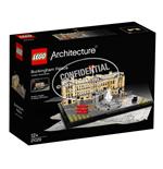 lego-und-mega-bloks-london-261849