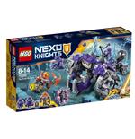 lego-und-mega-bloks-lego-261855