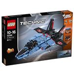 lego-und-mega-bloks-lego-261858