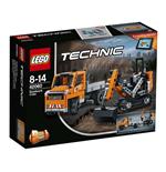 lego-und-mega-bloks-lego-261859