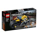 lego-und-mega-bloks-lego-261861