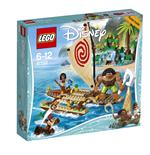 lego-und-mega-bloks-lego-261867